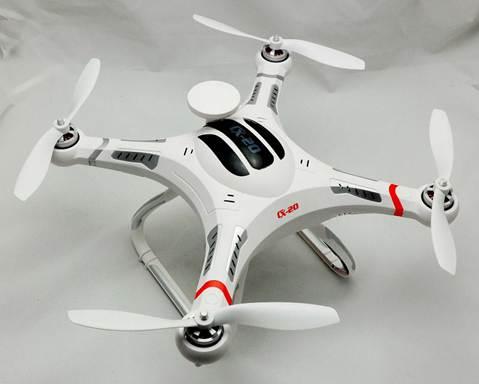 dron z číny _6