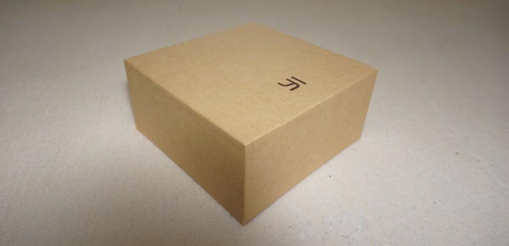 unbox _2