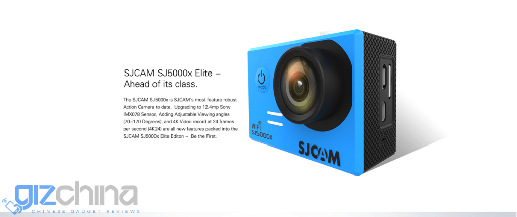 SJ5000X-4K_01
