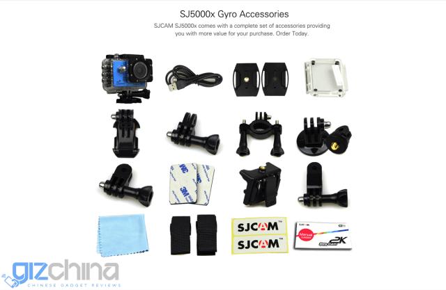 SJ5000X-4K_10