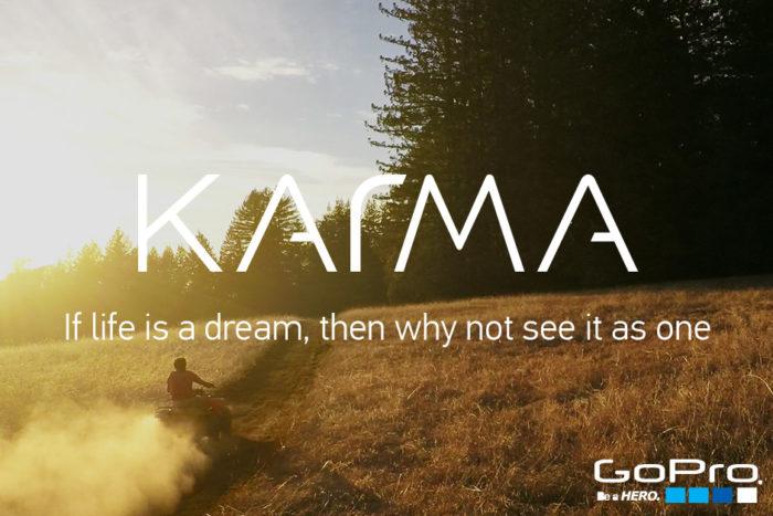 GoPro_Karma-drone_teaser