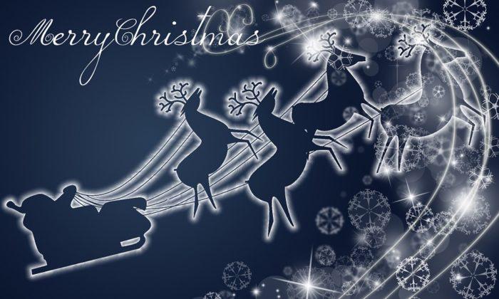 merry-christmas-1032393_960_720