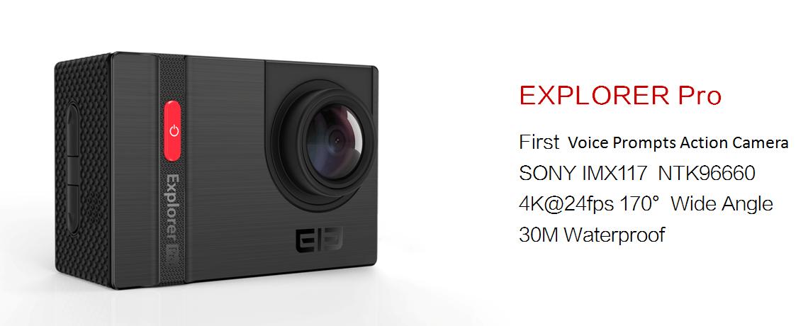 14-ELE-Explorer-Pro