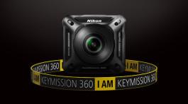Nikon_Keymission-670x377