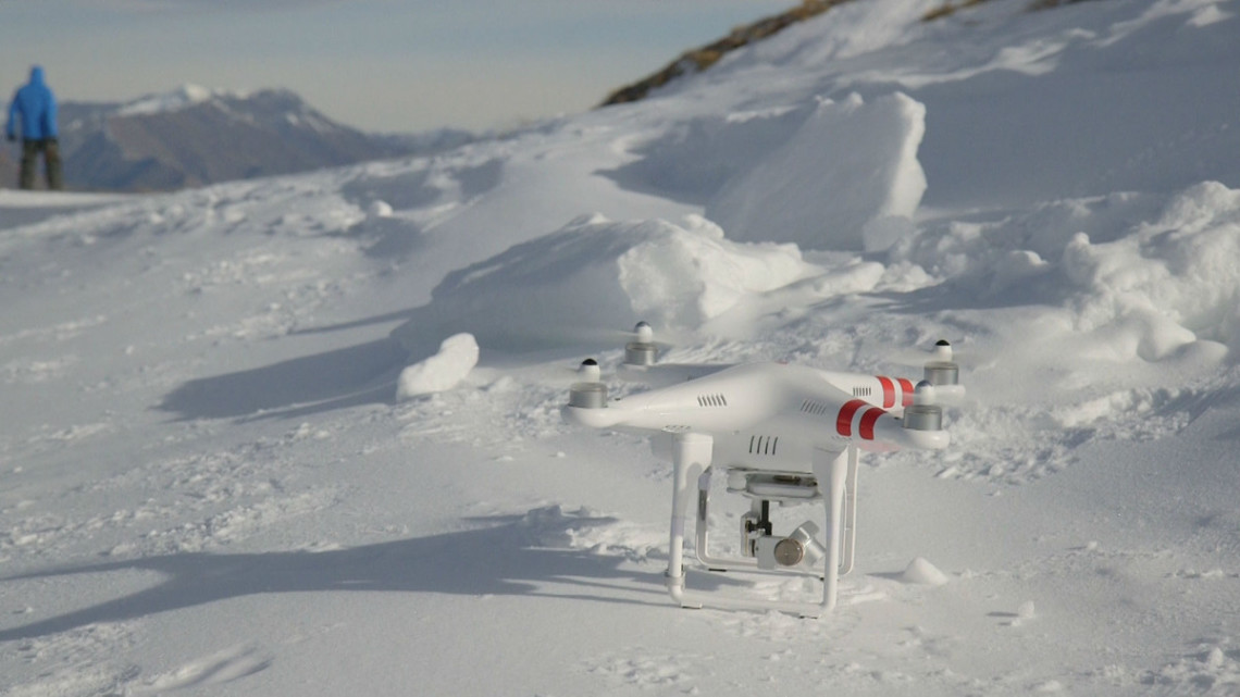dronie-winter2