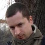 Karel Baláč