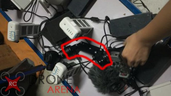DJI_Osmo_4th_axis_leaked_result-681x383