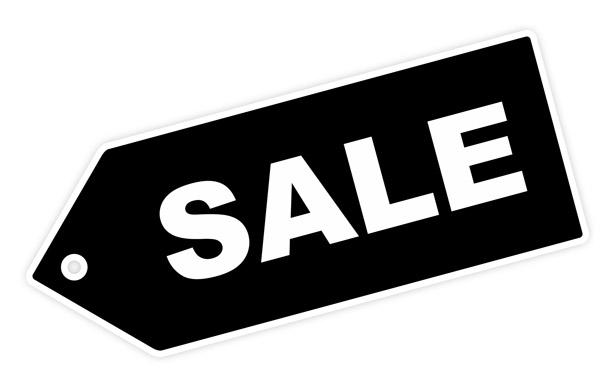 black-sale-label-1425211005Yid