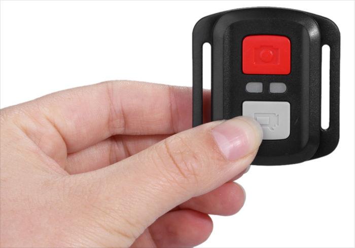 EKEN-H9-remote-control