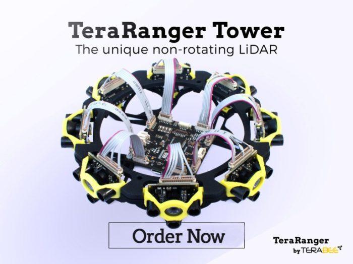 terraranger