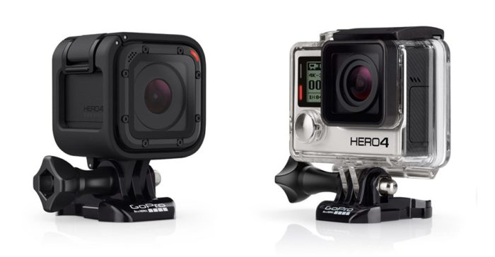 GoPro-HERO-5-News_c4813855-5ab5-450e-b5ec-a64f0c5af933