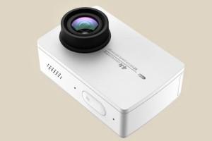 Xiaomi-YI-4K-Action-Camera-1