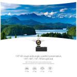 Kamera Elephone EleCam Explorer Elite 4K-1