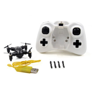 New-Arrival-SY-X31-With-Foldable-Arm-Mini-2-4G-4CH-Headless-Mode-360-Degree-Roll