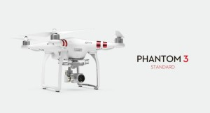 dji-phantom3c-overview