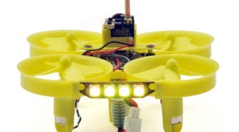Eachine Turbine QX70