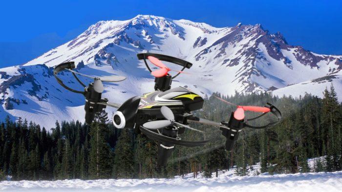 Cheerson CX-93S