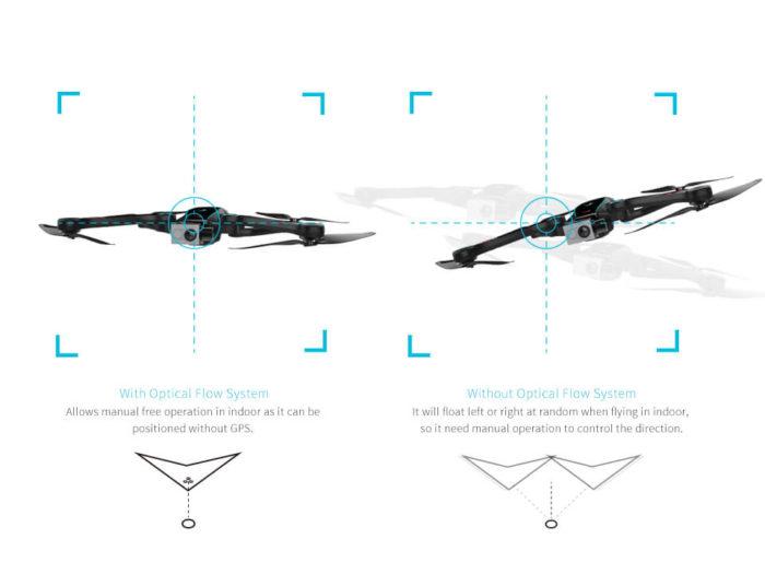JYU Spider X Visual 1