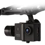 XK Aircam X500 - A