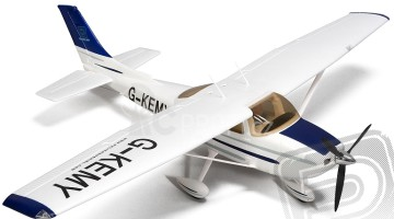 rc-letadlo-cessna-182-arf-6k-modra