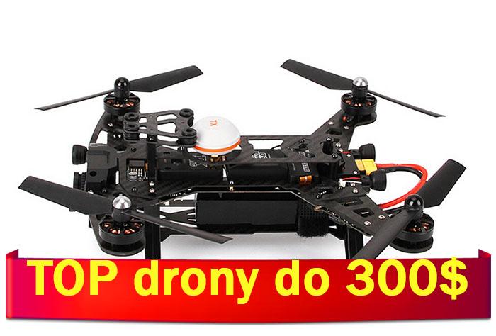 be7e503bc54 Nejlepší drony do 300 dolarů - Drony-kamery.cz