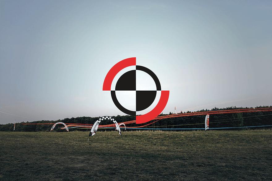 Rotorama Dronfest FPV Race