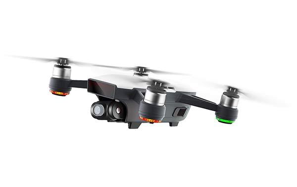 dron DJI Spark