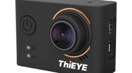 ThiEye T3