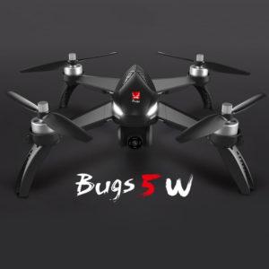 MJX Bugs 5W