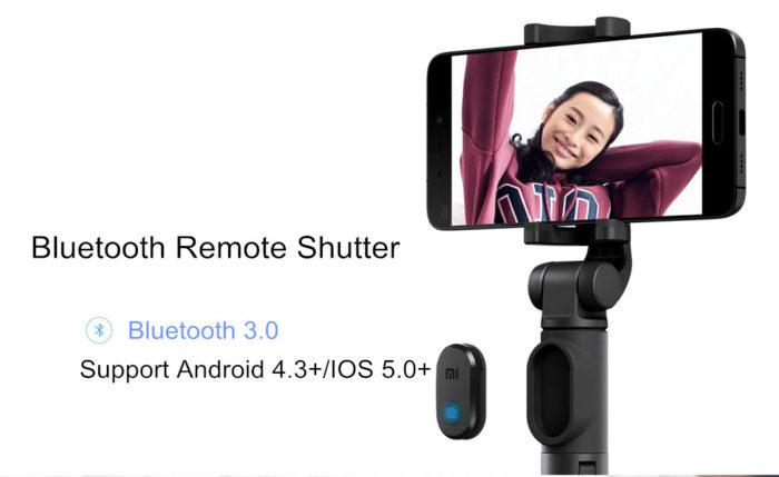 Xiaomi Monopod