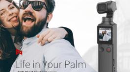 Xiaomi Fimi Palm