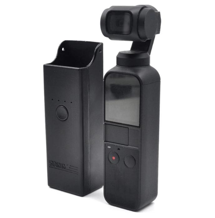 externí baterie DJI Osmo Pocket